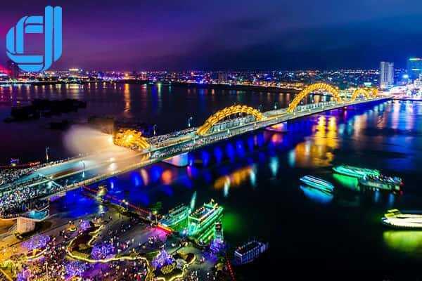 5 điểm đến du lịch Hải Phòng Đà Nẵng đi hoài không chán | D2tour