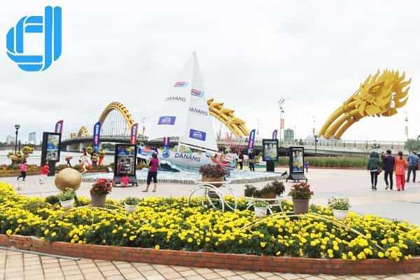 Đặt tour du lịch Hải Phòng Đà Nẵng uy tín 2 ngày 1 đêm   D2tour