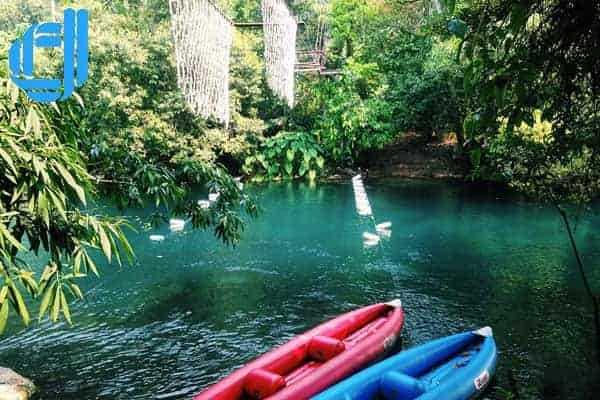 Du lịch Quảng Bình từ Hải Phòng nên đi bằng phương tiện gì