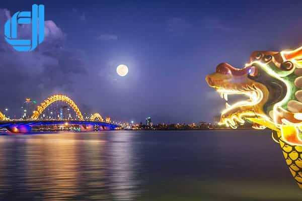 Giá tour du lịch Đà Nẵng từ Hải Phòng 4 ngày 3 đêm trọn gói