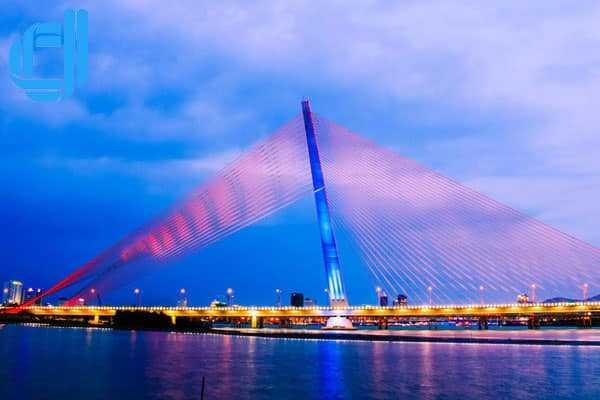 Kinh nghiệm đi tour du lịch Hải Phòng Đà Nẵng 4 ngày 3 đêm tự túc
