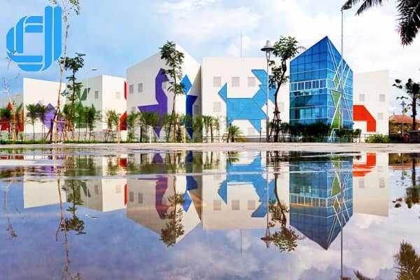 Kinh nghiệm đi tour du lịch Hải Phòng Đà Nẵng cho mùa ẩm ướt