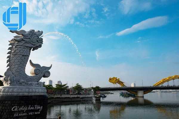 Kinh nghiệm du lịch Đà Nẵng Tết Dương Lịch với 5 điểm đến hấp dẫn