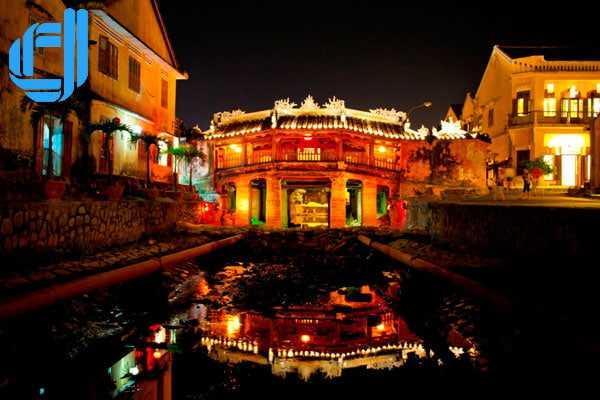 Kinh nghiệm du lịch Hải Phòng Đà Nẵng Hội An du khách cần biết
