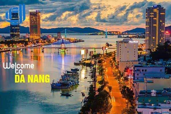Những lợi ích thú vị khi đặt tour Hải Phòng Đà Nẵng vào tháng 10