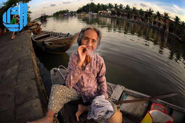 Đặt tour du lịch Hải Phòng Đà Nẵng uy tín 2 ngày 1 đêm | D2tour