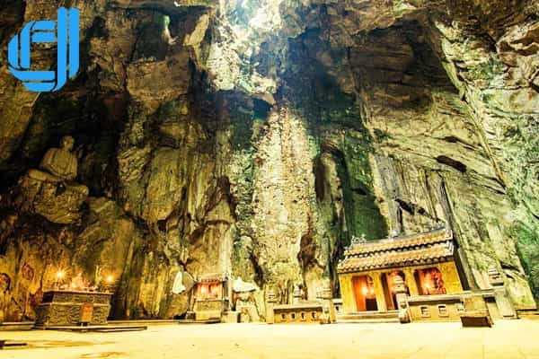 Tour du lịch Đà Nẵng từ Hải Phòng 4 ngày 3 đêm trọn gói | D2tour