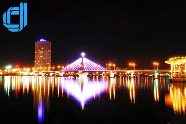 Tour du lịch Đà Nẵng từ Hải Phòng 5 ngày 4 đêm | D2tour
