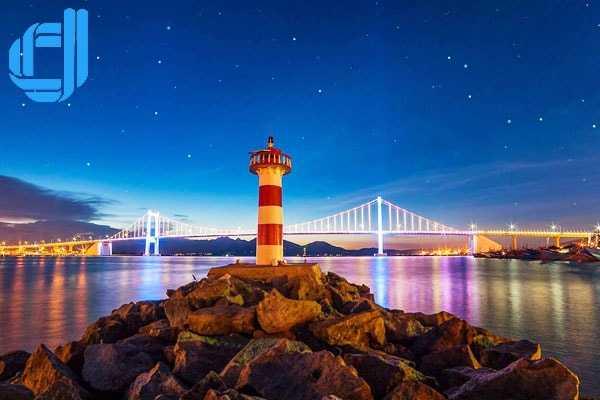 Tour Hải Phòng Đà Nẵng 4 ngày 3 đêm khởi hành hằng ngày | D2tour