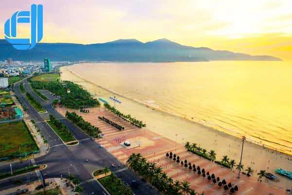 Tour du lịch Hải Phòng Đà Nẵng 5 ngày 4 đêm bằng máy bay | D2tour