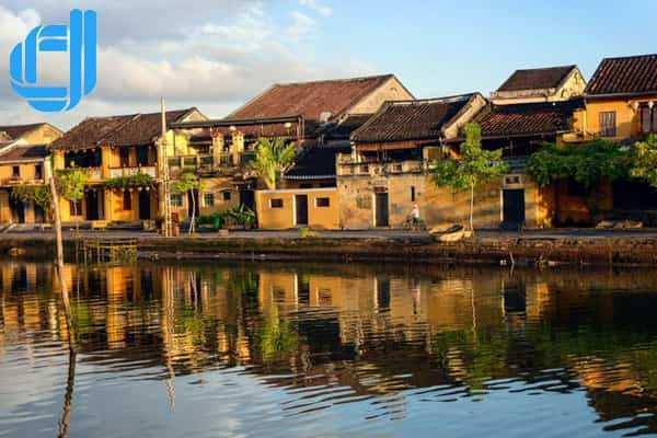 Tour du lịch Hải Phòng Đà Nẵng 3 ngày 2 đêm trọn gói | D2tour