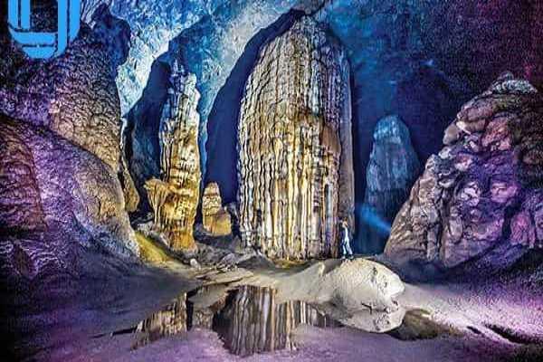 Tour du lịch Hải Phòng Quảng Bình 3 ngày 2 đêm trọn gói giá rẻ