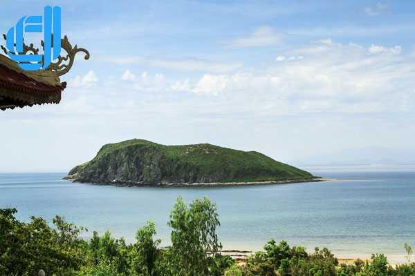 tour du lịch hải phòng quảng bình 3 ngày 2 đêm tham quan vũng chùa đảo yến