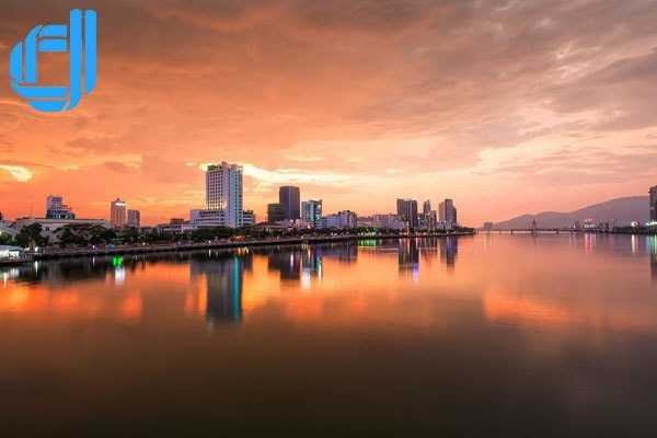 Tour Hải Phòng Đà Nẵng 3 ngày 2 đêm bằng máy bay | D2tour