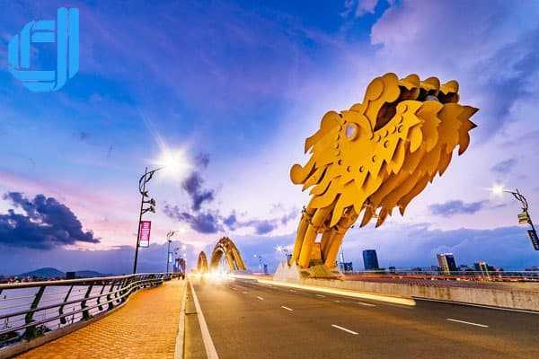 Tour Hải Phòng Đà Nẵng 3 ngày 2 đêm dịp Tết Nguyên đán 2018