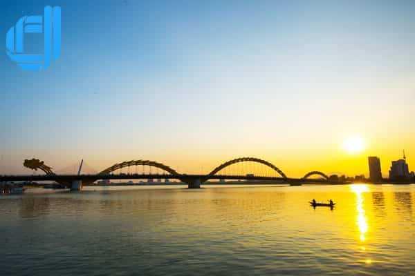 Tour Hải Phòng Đà Nẵng 5 ngày 4 đêm dịch vụ chuẩn nhất | D2tour