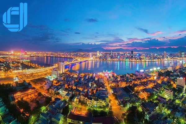 Tour Hải Phòng Đà Nẵng giá rẻ 4 ngày 3 đêm trọn gói | D2tour