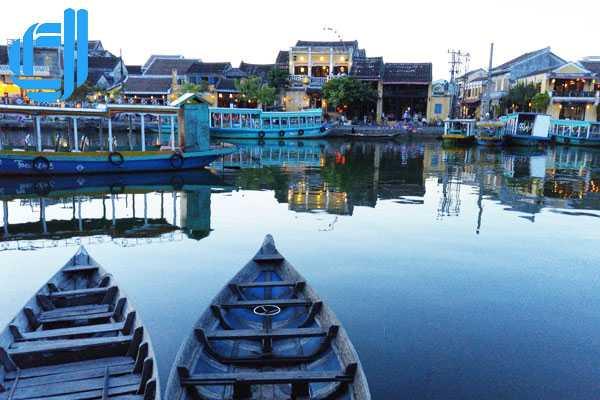 Tour Hải Phòng Quảng Nam 3 ngày 2 đêm trọn gói | D2tour Hải Phòng