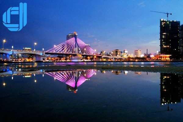 Tour trọn gói Hải Phòng Đà Nẵng 4 ngày 3 đêm khởi hành hằng ngày