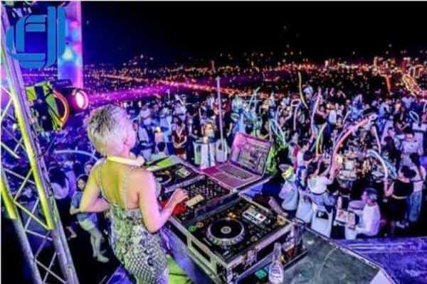 Top 6 quán Bar, Pub sôi động nổi tiếng thu hút giới trẻ Đà Thành