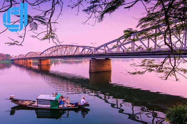 Tour du lịch Hải Phòng Đà Nẵng Huế 4 ngày 3 đêm trọn gói giá rẻ