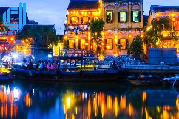Top 10 chương trình du lịch Hải Phòng Đà Nẵng được đánh giá cao