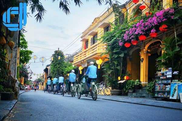 Tour Tết Dương Lịch du lịch Đà Nẵng 3 ngày 2 đêm giá rẻ bất ngờ