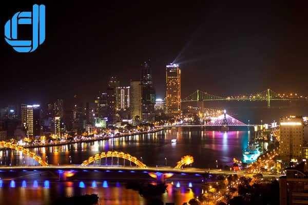 Tự lên kế hoạch du lịch Hải Phòng Đà Nẵng giá rẻ nên đọc qua